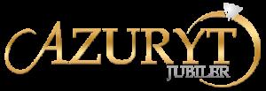 azuryt_logo1.png