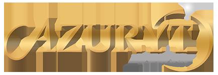 Jubiler-Azuryt.pl